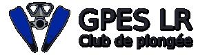 GPES LR – Club de plongée à Béziers